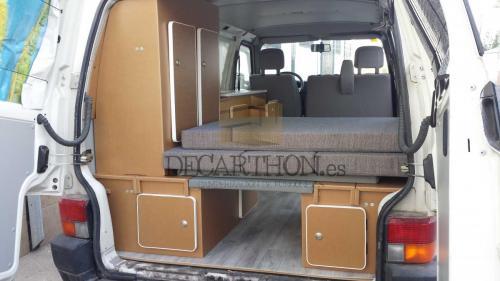 decarthon-camperizacion-furgonetas-volkswagen-t4-99 (12)