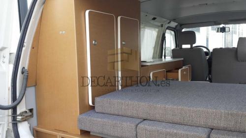 decarthon-camperizacion-furgonetas-volkswagen-t4-99 (13)