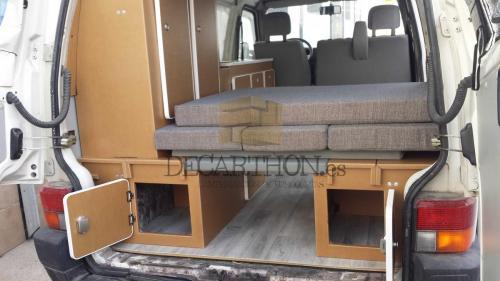 decarthon-camperizacion-furgonetas-volkswagen-t4-99 (14)