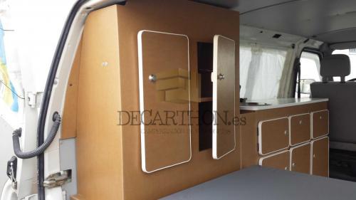 decarthon-camperizacion-furgonetas-volkswagen-t4-99 (16)