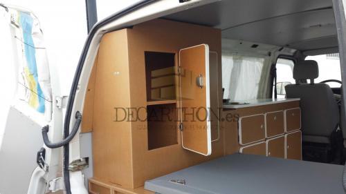 decarthon-camperizacion-furgonetas-volkswagen-t4-99 (17)