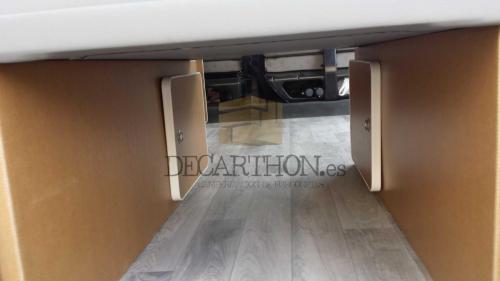 decarthon-camperizacion-furgonetas-volkswagen-t4-99 (18)