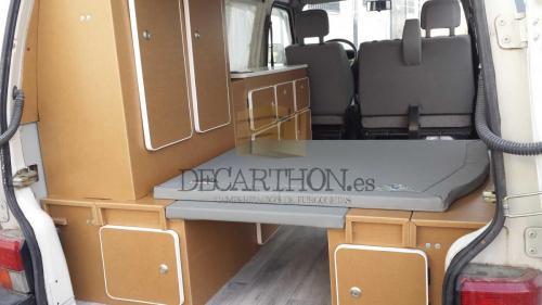 decarthon-camperizacion-furgonetas-volkswagen-t4-99 (19)