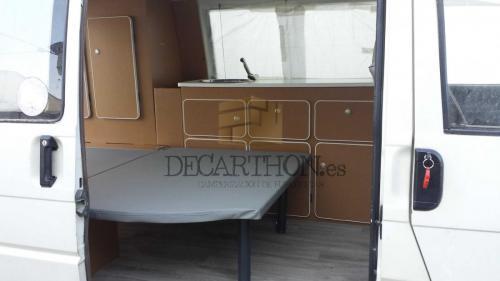 decarthon-camperizacion-furgonetas-volkswagen-t4-99 (20)