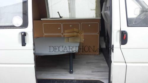decarthon-camperizacion-furgonetas-volkswagen-t4-99 (21)