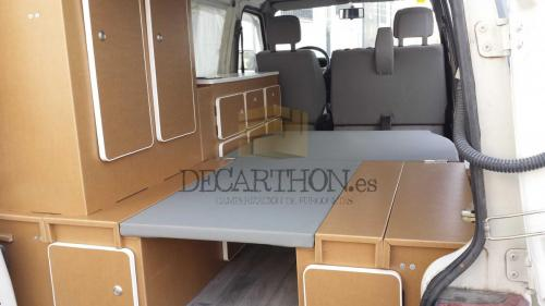 decarthon-camperizacion-furgonetas-volkswagen-t4-99 (22)