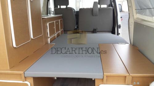 decarthon-camperizacion-furgonetas-volkswagen-t4-99 (23)