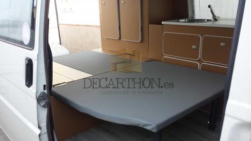 decarthon-camperizacion-furgonetas-volkswagen-t4-99 (25)