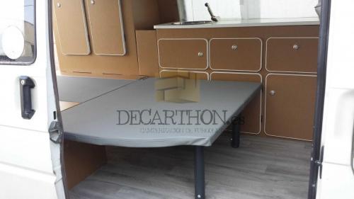 decarthon-camperizacion-furgonetas-volkswagen-t4-99 (26)
