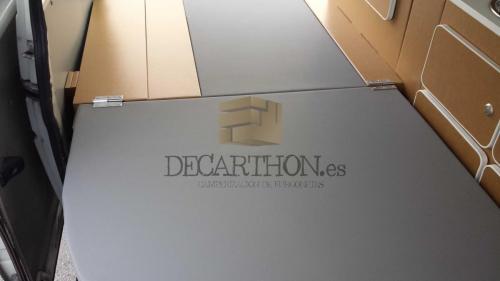 decarthon-camperizacion-furgonetas-volkswagen-t4-99 (28)