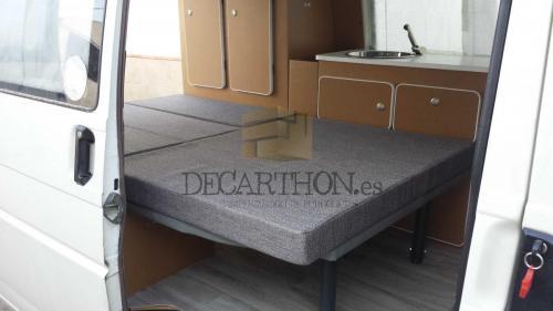 decarthon-camperizacion-furgonetas-volkswagen-t4-99 (29)