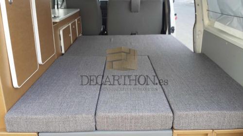 decarthon-camperizacion-furgonetas-volkswagen-t4-99 (3)