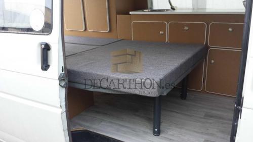 decarthon-camperizacion-furgonetas-volkswagen-t4-99 (30)