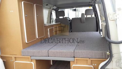 decarthon-camperizacion-furgonetas-volkswagen-t4-99 (31)
