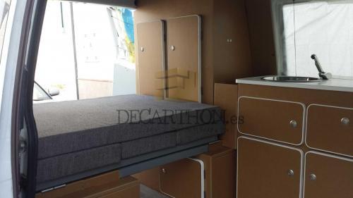 decarthon-camperizacion-furgonetas-volkswagen-t4-99 (6)