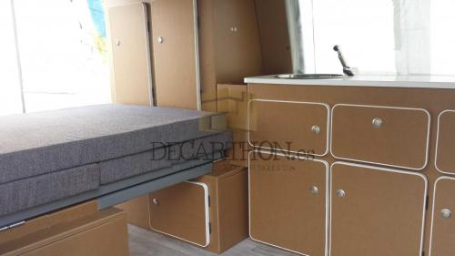 decarthon-camperizacion-furgonetas-volkswagen-t4-99 (7)