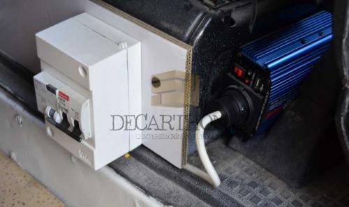 decarthon-camperizacion-furgonetas-volkswagen-t4 (19)