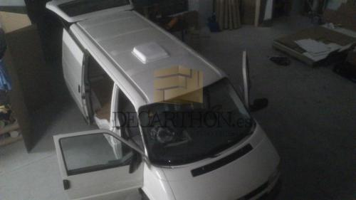 decarthon-camperizacion-furgonetas-volkswagen-t4 (21)