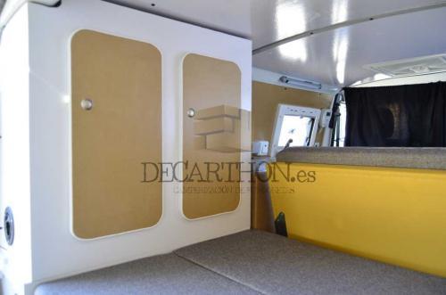 decarthon-camperizacion-furgonetas-volkswagen-t4 (23)
