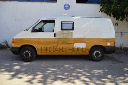 decarthon-camperizacion-furgonetas-volkswagen-t4 (28)