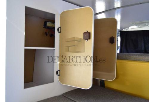 decarthon-camperizacion-furgonetas-volkswagen-t4 (31)