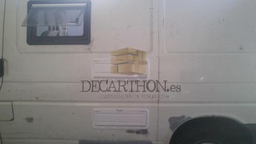decarthon-camperizacion-furgonetas-volkswagen-t4 (33)
