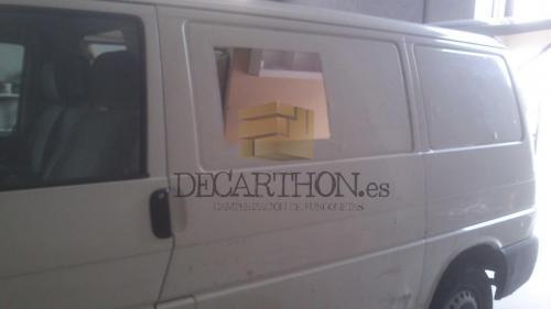 decarthon-camperizacion-furgonetas-volkswagen-t4 (35)