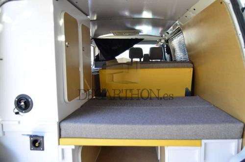 decarthon-camperizacion-furgonetas-volkswagen-t4 (37)