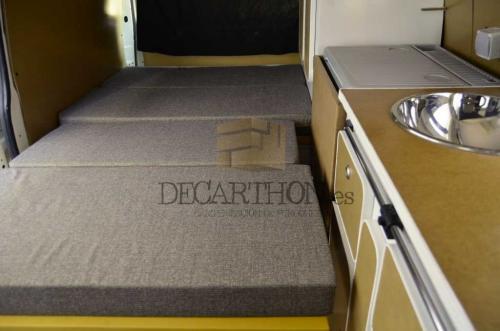 decarthon-camperizacion-furgonetas-volkswagen-t4 (38)