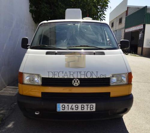 decarthon-camperizacion-furgonetas-volkswagen-t4 (39)