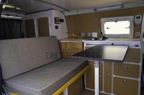 decarthon-camperizacion-furgonetas-volkswagen-t4 (41)