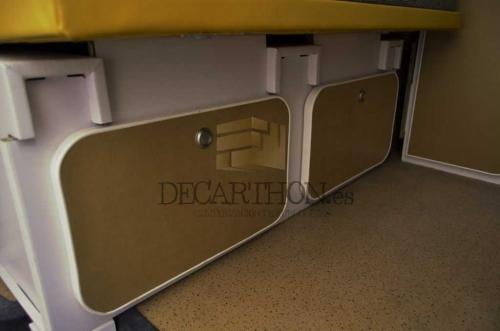 decarthon-camperizacion-furgonetas-volkswagen-t4 (42)
