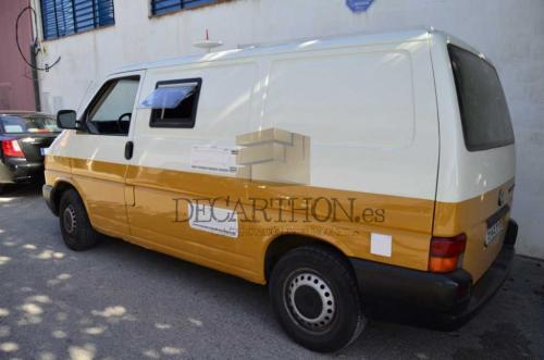 decarthon-camperizacion-furgonetas-volkswagen-t4 (43)