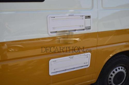decarthon-camperizacion-furgonetas-volkswagen-t4 (45)