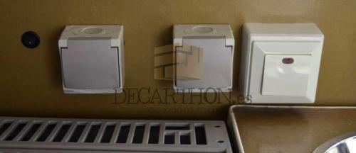 decarthon-camperizacion-furgonetas-volkswagen-t4 (46)