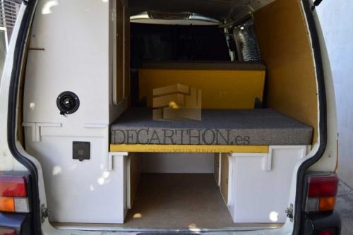 decarthon-camperizacion-furgonetas-volkswagen-t4 (47)