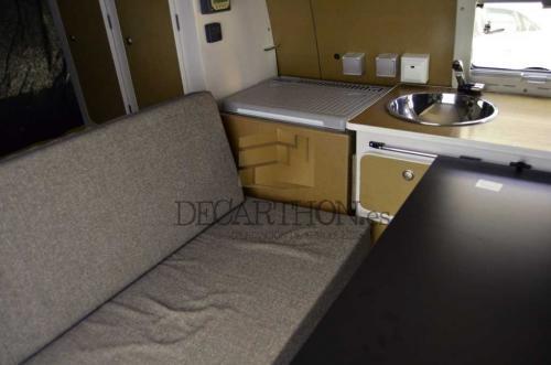 decarthon-camperizacion-furgonetas-volkswagen-t4 (52)