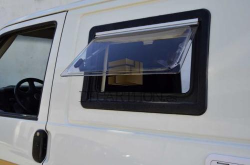decarthon-camperizacion-furgonetas-volkswagen-t4 (57)