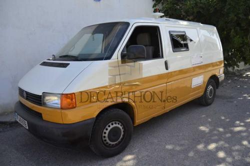 decarthon-camperizacion-furgonetas-volkswagen-t4 (9)