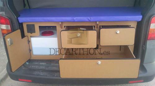 decarthon-camperizacion-furgonetas-volkswagen-t5 (1)