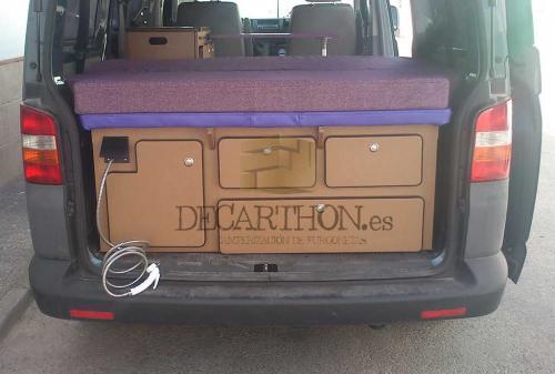 decarthon-camperizacion-furgonetas-volkswagen-t5 (18)