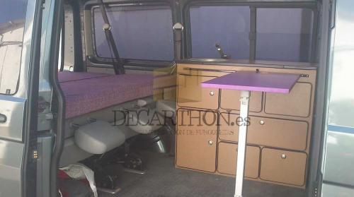 decarthon-camperizacion-furgonetas-volkswagen-t5 (19)