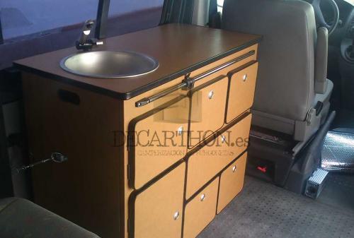 decarthon-camperizacion-furgonetas-volkswagen-t5 (20)