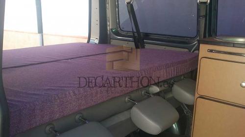 decarthon-camperizacion-furgonetas-volkswagen-t5 (23)