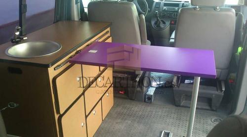 decarthon-camperizacion-furgonetas-volkswagen-t5 (24)