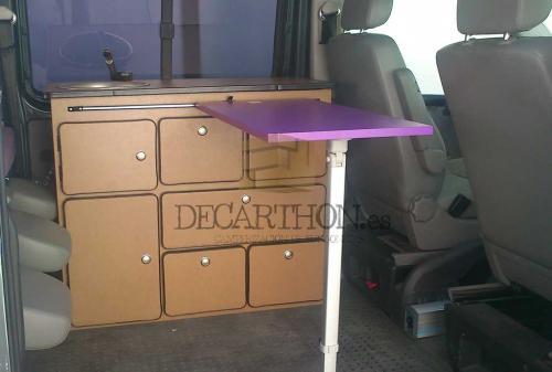 decarthon-camperizacion-furgonetas-volkswagen-t5 (9)